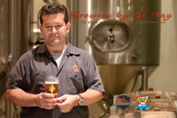 Movie+ Panel: <em>Brewers by the Bay- The History of Beer in SF </em>