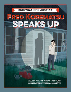Perspectives on Japanese American Incarceration