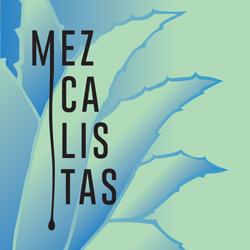 Mezcalistas