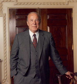 California Historical Society Gala Celebrating The Honorable George P. Shultz