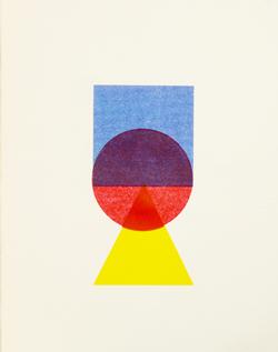<p>An Evening of Design: Creating <em>Dimensions 3</em>