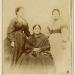 Celebrating Women's Stories During National Hispanic Heritage Month
