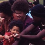 Forty Years After Jonestown, Letting the Poisons Disperse