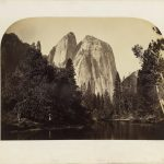 The Legacy of Carleton Watkins