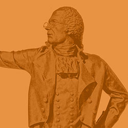 Alexander Hamilton: Treasures from the New-York Historical Society